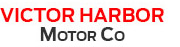 Victor Harbor Motor Co